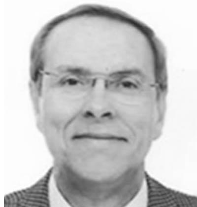 Dr Peter Troke