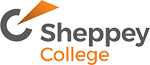 Sheppey College